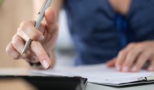 Vennootschapsbelasting hervormd. Hoe haalt u er uw voordeel uit?